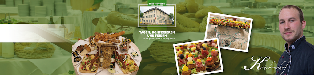 HdG - Catering-01